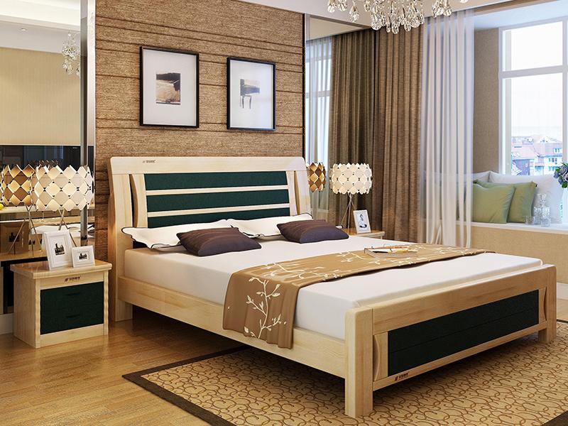 贵阳装修公司|卧室装修需要了解这四个方面