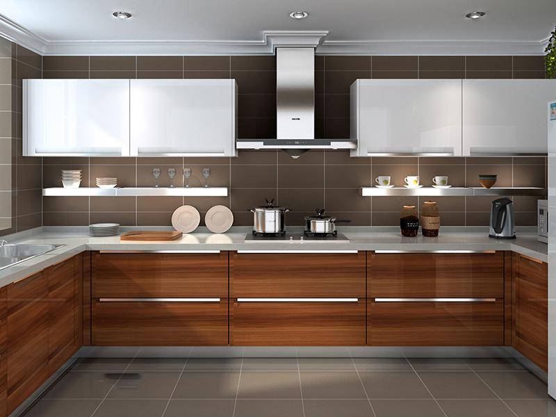 贵阳装修公司|解析2019厨房装修最需要关注的问题