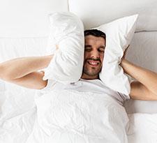 卧室隔音的6种方法,赶紧学起来吧