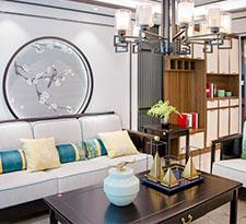 如何又快又好的搞定室内装修?如何装修实用又好看?