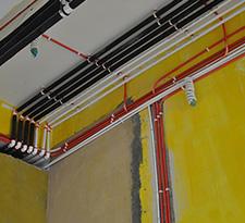 验收是装修工程的第一步 新房装修验收注意事项