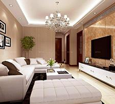 室内装修的施工流程 室内装修的注意事项