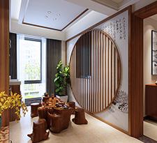 客厅硬装容易出现的问题有哪些?打造舒适宜人的活动空间