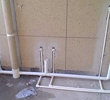 房屋水电装修注意事项有哪些 房屋水电装修4大注意事项