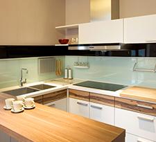 厨房装修设计技巧有哪些?做好这几点厨房好看又实用