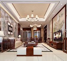 实用的客厅装修细节,轻松打造舒适客厅