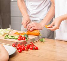 避开误区,打造时尚又舒适的现代厨房
