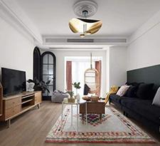 新房裝修時想要安裝中央空調都要注意哪些問題?