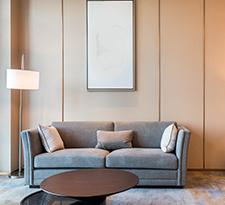 關注家具的質量問題及防止措施